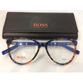 Oculos Hugo Boss Bo 0202 7h9 54 15 140