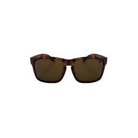 Óculos De Sol Mormaii Aruba - Óculos em Minas Gerais no Mercado ... 6ddcaafc43