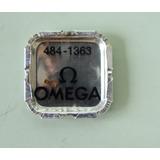 Fornitura Repuestos Omega 484 Original Raqueta Puente Volant