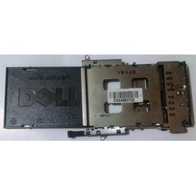 Bahia Puerto Laptop Pcmcia Dell Latitude D600 D610