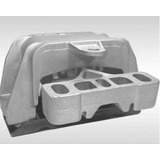 Soporte Motor Trasero Volkswagen Jetta 1.8 L 01-04 1p
