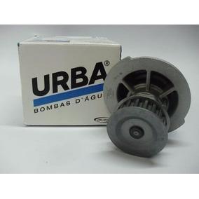 Bomba D Agua Astra/ Vectra/ Zafira 1.8 2.0 8v Ub 152
