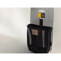 Organizador Para Auto Celular Mp3 Lentes Axnc-5 Case Logic