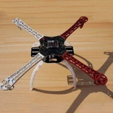Drone Frame F450 Quad Copter Chasis Para Dron