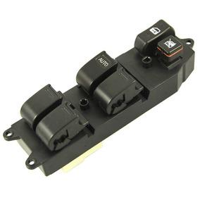 Interruptor Vidro Elétrico Hilux Sw4 98 99 00 01 02 - 9437