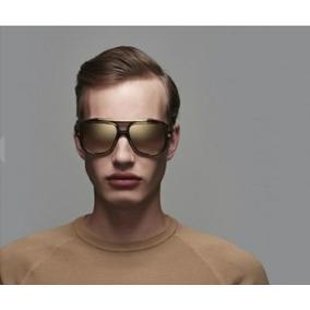 caf5008f364a Oculos Dita Grandmaster De Sol Dior - Óculos no Mercado Livre Brasil