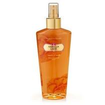 Loçao Victoria Secrets Splash Vanilla Lace 250 Ml