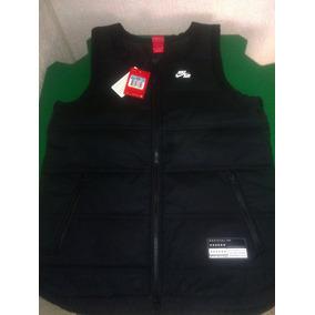 61013b61de899 Colete Nike Air Athletics Preto Masculino - Tamanho M