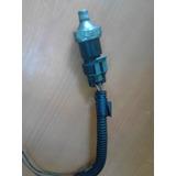 Valvula De Precion De Aceite Motor Vortec 5.7