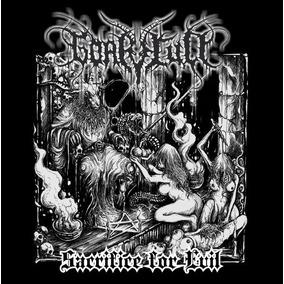 Goatcult: Sacrifice For Evil - Gorgoroth, Murder Rape