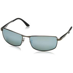 397ec76240 Gafas Ray Ban Rb3498 Polarizadas 100% Originales - Gafas De Sol en ...