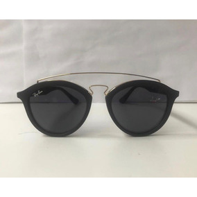 gafas ray ban panama