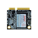 Kingspec 64gb Minipcie Msata Half Size Ssd 64gb Msata Half S