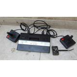 Atari 2600 Consola Mandos