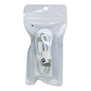 Cable Original Xiaomi Usb Tipo-c 100cm