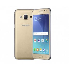 Samsung J2 Prime Obsequio Estuche Y Vidrio Entrega Inmediata