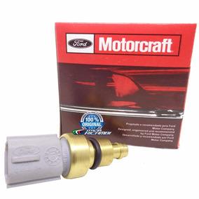 Sensor Temperatura Motor Original Ford Ka Zetec Rocam 8v