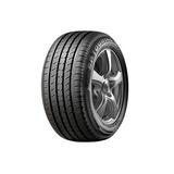 Neumático 175/70r13 Dunlop Spt1 82t Br