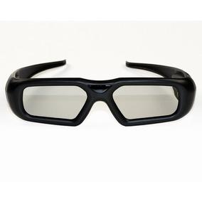 Lentes 3d Optoma Zf2300 Glasses _9