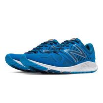 Zapatos New Balance Running Originales Nuevos