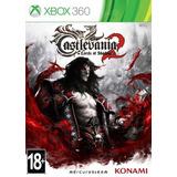 Castlevania: Lords Of Shadow Ii Xbox 360 Nuevos Y Sellados