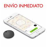 Localizado Bluetooth Chipolo Plus Llavero Inteligente