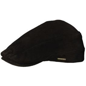 Sombrero Stetson Beaver 20x Nuevo Hombre - Ropa f36698f0d0f