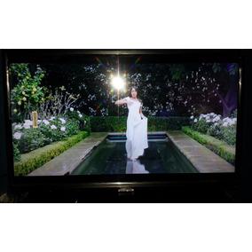 Televisor De 32 Pulgadas Led Hdmi - Usb, Pc (nuevo)