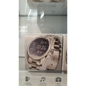 Reloj Smartwhatch Michael Kors Original!!!