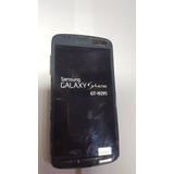Celular Barato S4 Active Gt-i9295 Grafite Usad Leia Anuncio