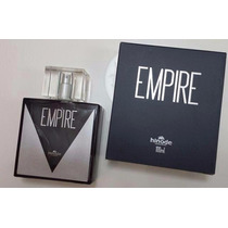 Perfume Empire Arremate Maior Lançe Leva Boa Sorte?