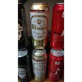 Lata Cerveza Bitburger 500 Cc Alemania Cerveza Store Face