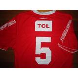 Fabrica De Camisetas De Futbol Mil Deportes Direccion - Fútbol en ... 234a18dee0295