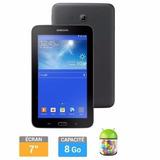 Tablet Samsung Galaxy Sm T113 Wi Fi 7 Pulgadas Nueva