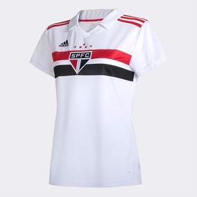 6311d1a611c2a Baby Look Barcelona Feminina Campinas Interior Sao Paulo - Camisetas ...