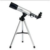 Telescopio Hokenn Hpr 50360 Al - Astro-terrestre - Refractor