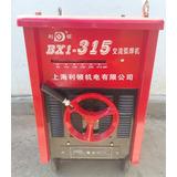 Maquina Para Soldar Trifasica 380 315 Amp