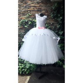 vestidos de primera comunion manizales