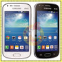 Samsung Galaxy 4` Unico Con Doble Sim! 5mp Libre Refabricado