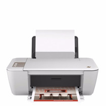 Multifuncional Hp Deskjet Ink Advantage 1516 Jato De Tinta