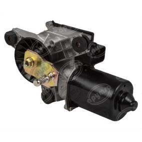 Motor Limpiaparabrisas Oldsmobile Silhouette 93-96