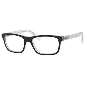 15802e8c33 Lentes Opticos Tommy Hilfiger Marcos - Lentes Oftálmicos en ...