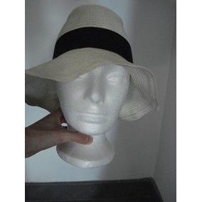 Sombrero Moncler Playa, Zara,gucci,fendi,ch,tous
