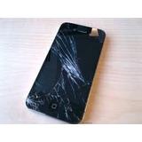Conserto Troca Vidro Iphone 5 5c 5s Maquinas Industriais Esa