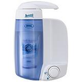 Purificador Filtro De Água Ibbl Avanti + 1 Refil Avanti