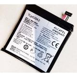 Bateria Celular Alcatel One Touch Idol 3 6039y 6039 Tlp020k2