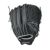 Guante A360 Wilson Beisbol Mano Derecha 12,5 Pulgadas