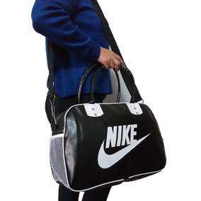 Bolsa Sintética Nike Grande Academia Academia Passeio