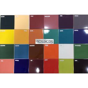 azulejos de colores x mosaiquismo