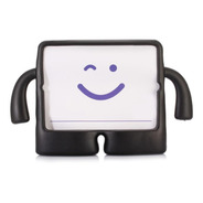 Estuche Protector Antigolpes Niño iPad 3 Ra Gen (2012) 9.7''